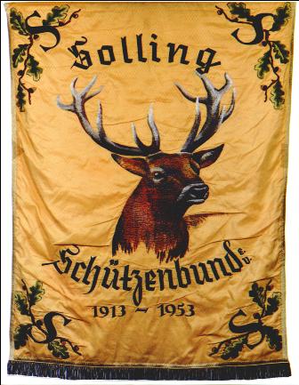 Solling-Schützenbund e.V.